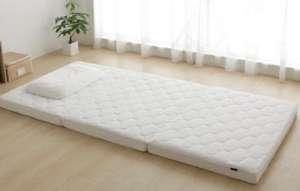 床垫尺寸定做【今日信息】
